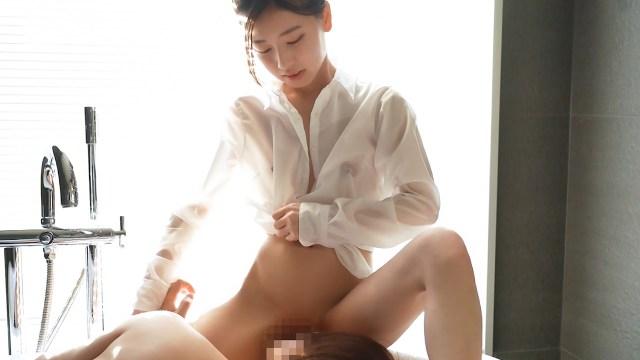 ロリっ子とのHの楽しみ方/Kanon #799 Kanon