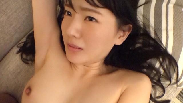 ぷにぷにマンコの華奢な娘とハメ撮りH/Meru #804 Meru
