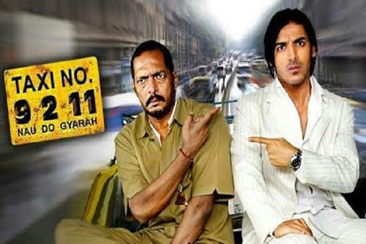 Taxi No. 9211 Box Office Collection | Day Wise | Worldwide