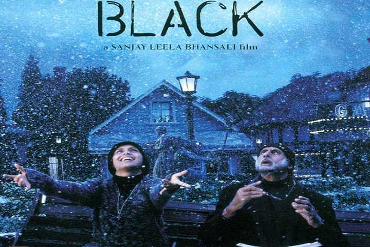 Black Box Office Collection Day-wise India Overseas