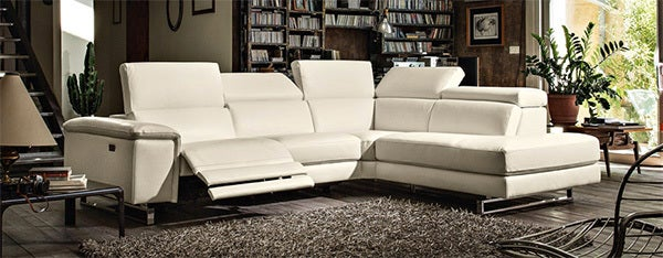 poltrone e sofa poltrona relax prezzi comfy fabric sofas poltronesofa offerte febbraio 2019 sconti com codice sconto