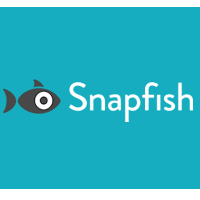 snapfish promo code 50
