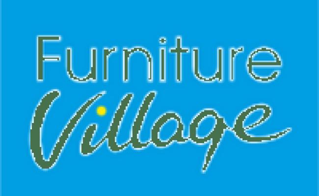 Furniture Village Discount Codes 80 Off Deals The