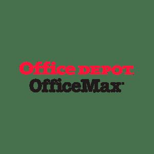 20 off office depot