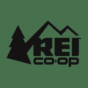 10 REI coupon  50 off REI sale  coupon code  April