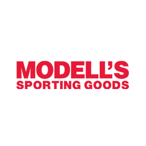 5 Modells Sporting Goods coupons  Coupons  promo code