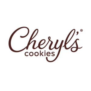 5 Cheryls coupon codes promo codes and coupons 15 Off