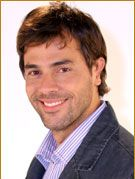 Claude Antoine - Claudio Lins