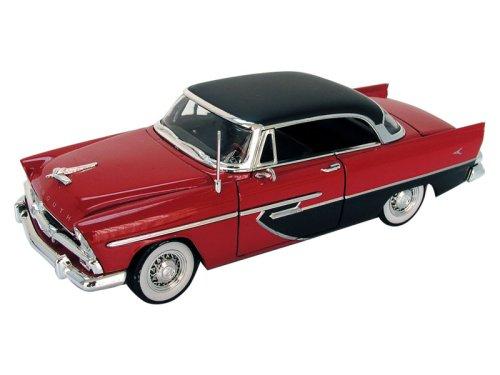1960 Plymouth Savoy Sedan