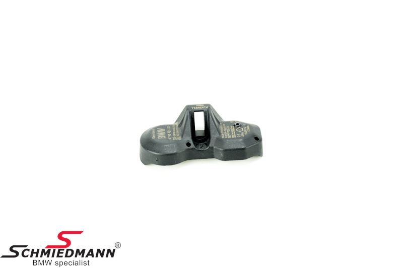 TPMS sensor 433MHZ, for models with electronic tire