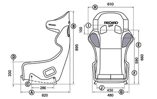 Performance/Tuning en Optimalisatie enz. voor BMW E46