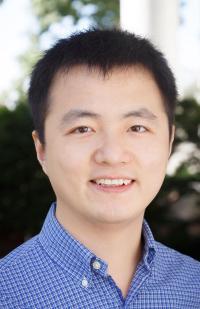Wei Huang