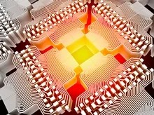 Decoherence Is a Problem for Quantum Computing, But ...