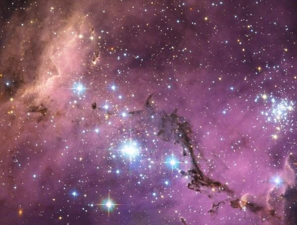 Cosmic Speed Measurement Suggests Dark Energy Mystery