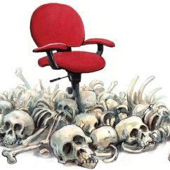 Chair Stand Up Trick Dining Room Chairs Walmart Killer How Desk Jobs Ruin Your Health Scientific American