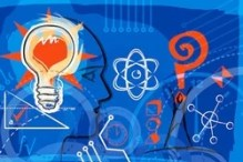 How Much the Public Knows about Science, and Why It Matters