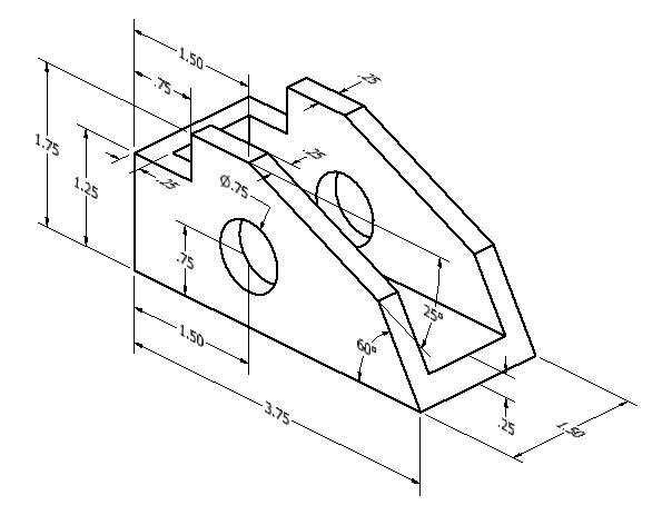 Parametric Modeling with Autodesk Inventor 2018 Errata