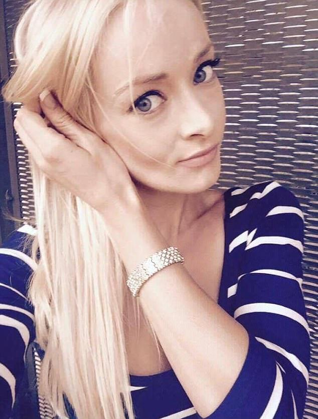 Žena vyhrožovala, že svou teprve 8měsíční dcerku shodí z balkonu. Když policie d