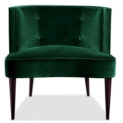 Emerald Green Velvet Chair Blue Bay Coconut Spiced Rum Be One Of The Beautiful People In Fine Jay Gatsby Fashion