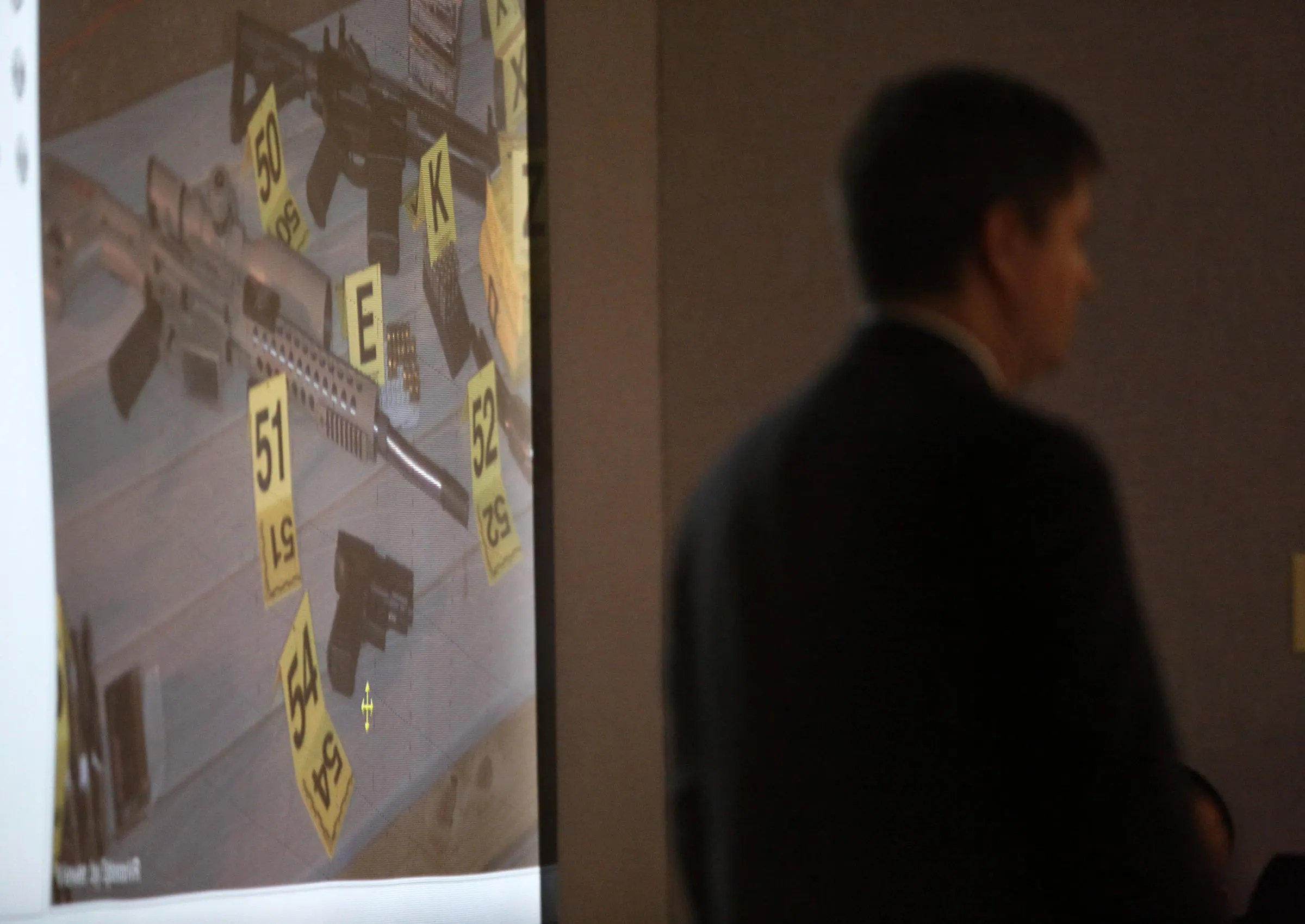 3 way displays minn kota trolling motor parts diagram 'american sniper' killer found guilty | the seattle times