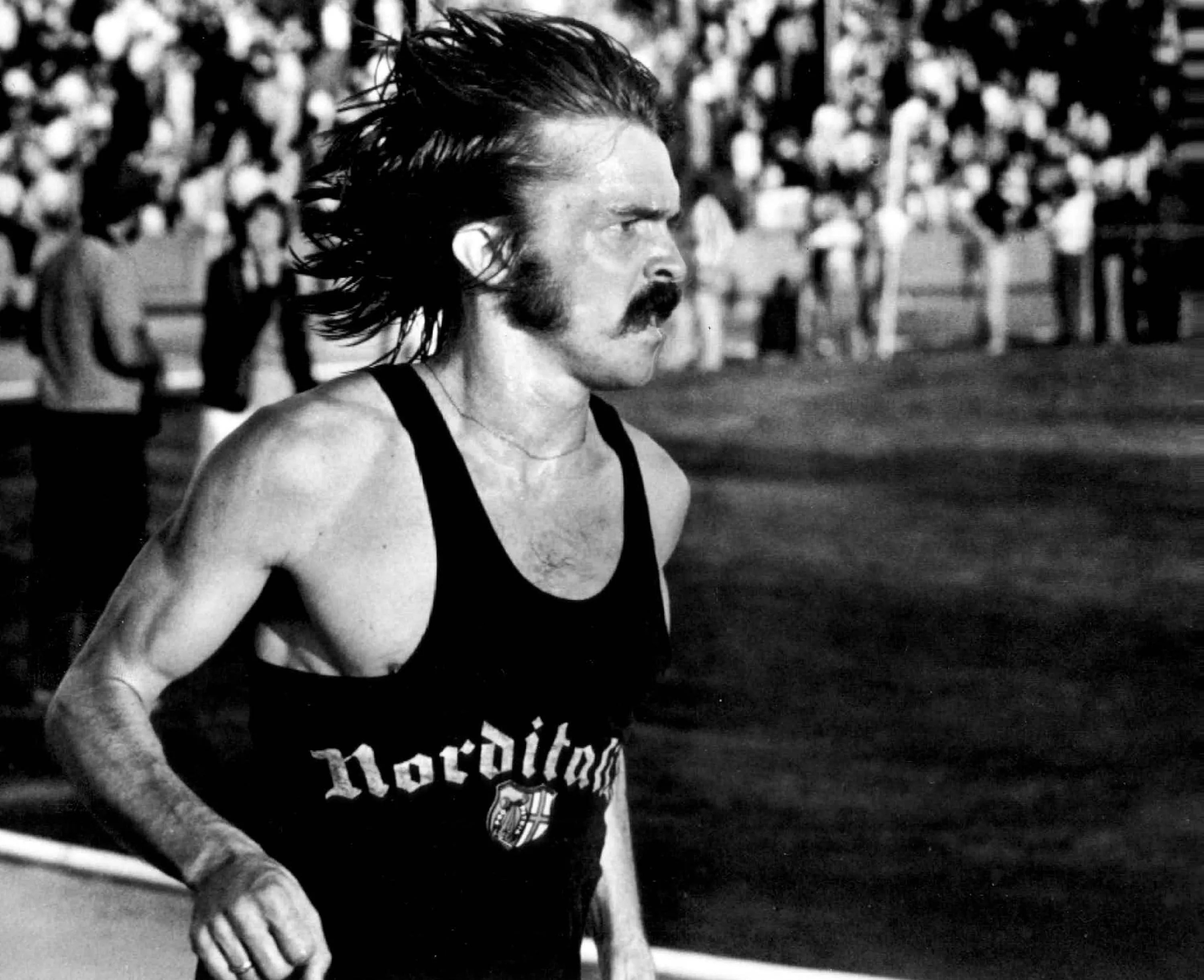 College Life Quotes Wallpapers Steve Prefontaine Still Resonates 40 Years After His Death