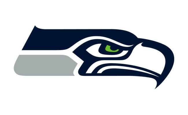 Seahawks Selling Extra Tickets At Premium Prices The