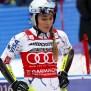 Lara Gut Wins Super G World Cup Race Vonn Comes In 3rd