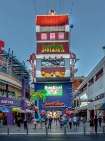Weird 4 Oddball Attractions In Las Vegas