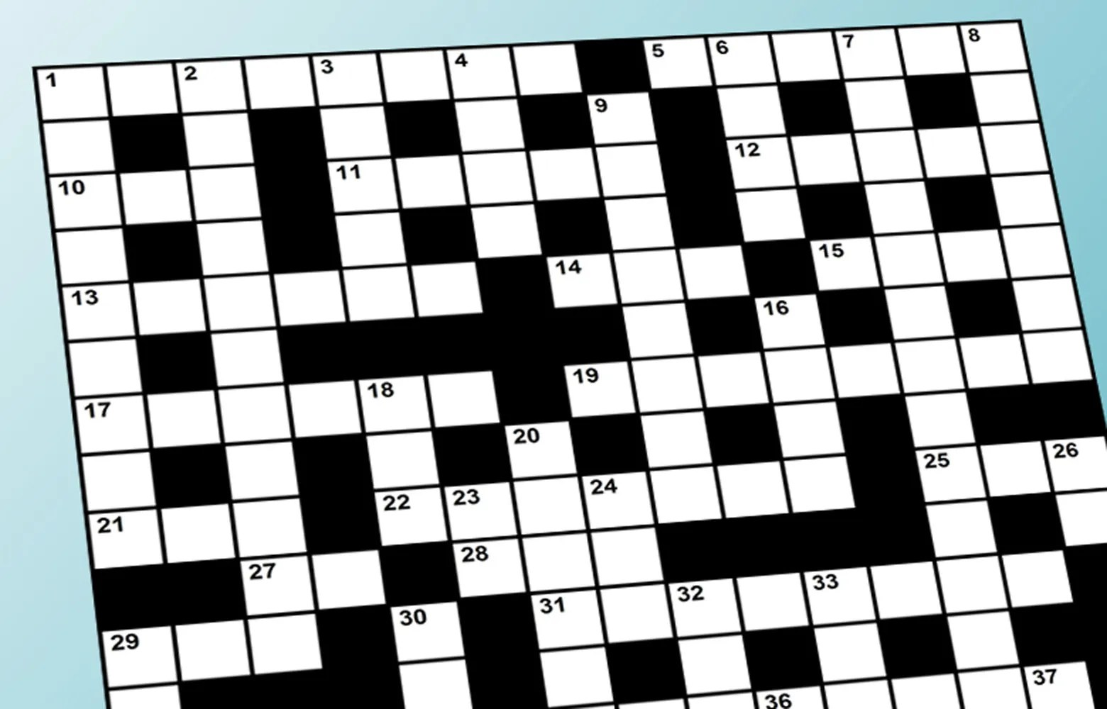 Book Reviews New York Times Gothic Crossword Letters