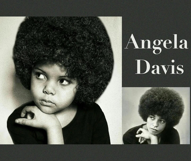 5yearold Kent girl recreates iconic photos of notable