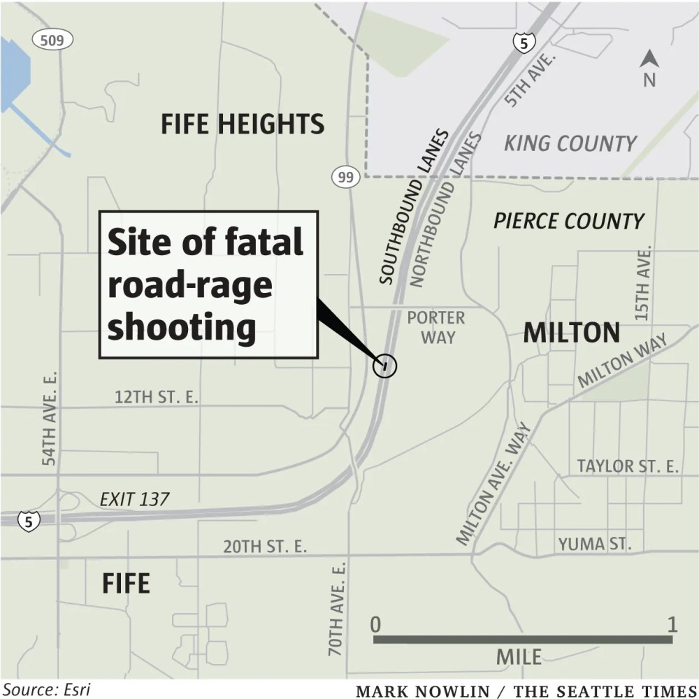 medium resolution of witnesses told responding troopers that the incident became physical and ended when the woman shot the man while they were fighting on the ground