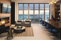 Apartments entice with high-rise living in soul of ...