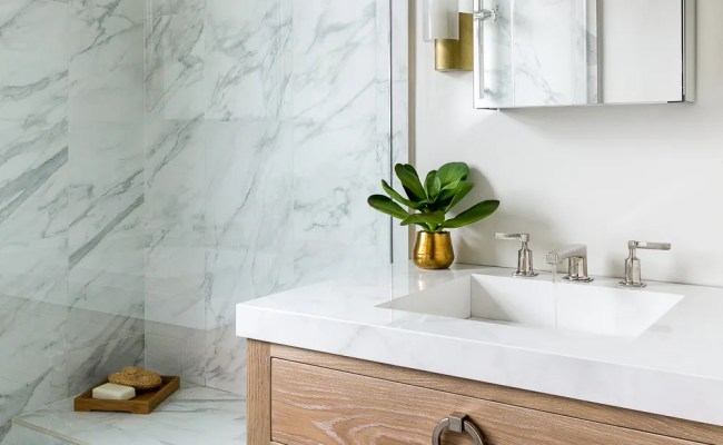 10 Home Design Trends To Watch For In 2019 The Seattle Times