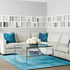 Sofas Hamilton Ontario Fundas Para Lima Lincoln Interiors And Furniture Gallery Your Niagara