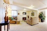 Sterling Steam Carpet Cleaning Home