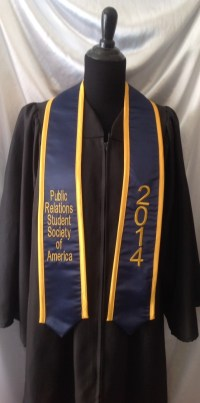 The Sash Out I Graduation Stoles I Grad Stoles I Grad Sashes