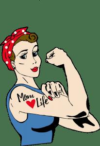 Arti Kata Strong : strong, Kumpulan, Quotes, Bahasa, Inggris, Tentang, Wanita, (Strong, Woman), Sederet.com
