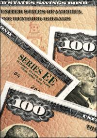 $100 bill image