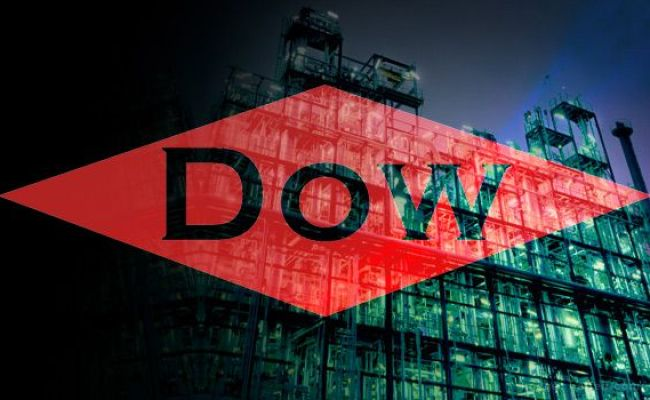 The Dow Chemical Company Increasing Profit Margins