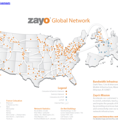source zayo group investor relations [ 985 x 819 Pixel ]
