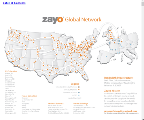 small resolution of source zayo group investor relations