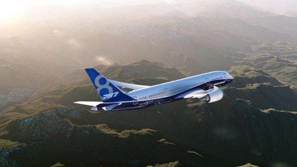 http://www.boeing.com/resources/boeingdotcom/home/787-8-new-livery-render-1280x720.jpg