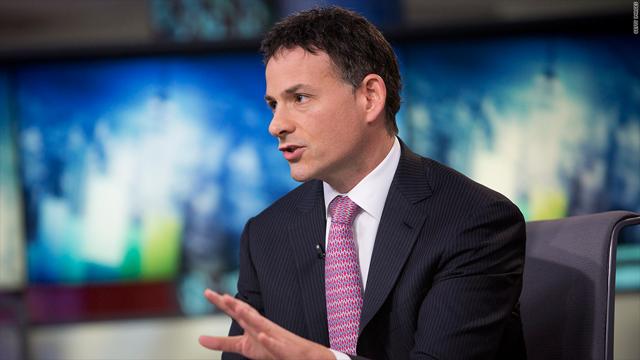Tesla: A New Investment Paradigm May Be Upon Us - Tesla. Inc. (NASDAQ:TSLA)   Seeking Alpha