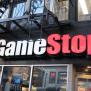 Gamestop Failing Toward Success Gamestop Corp Nyse