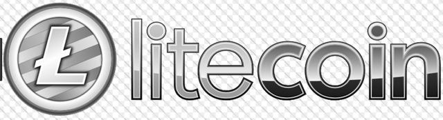Litecoin gegen Bitcoin