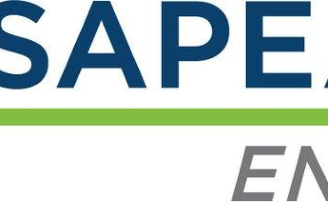 Is Chesapeake Headed For Bankruptcy Chesapeake Energy