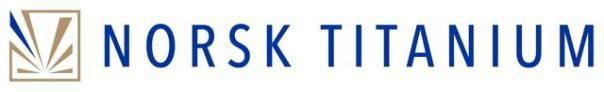 http://mms.businesswire.com/media/20160830005460/en/541638/5/Norsk_Logo_horizontal_goldandblue.jpg