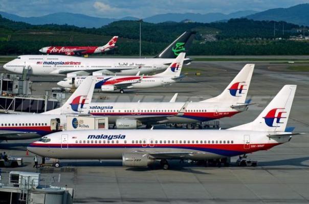 http://www.airportcheck.nl/wp-content/uploads/2011/11/Kuala-Lumpur2.jpg