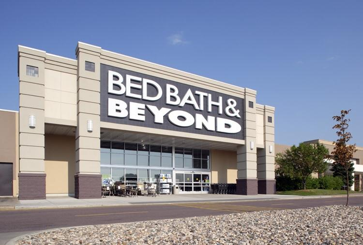 Bed Bath And Beyond Desk