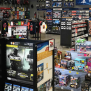 Gamestop Short Term Bullish Thesis Out The Window
